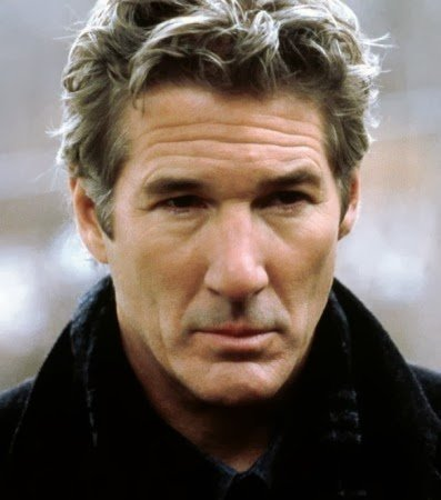 RichardGere6b